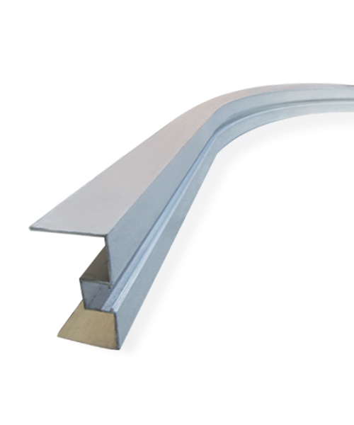 product_bending_4