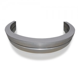 product_bending_5