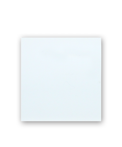 product_White Cream