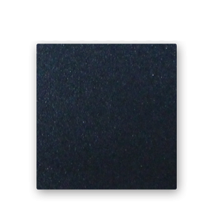 product_sand black metallic