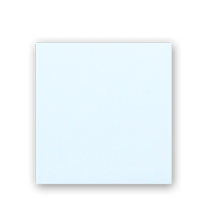 product_signal white