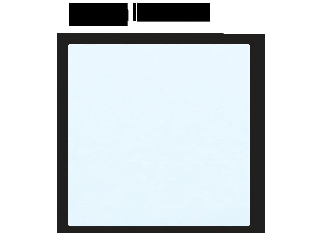 signal-white
